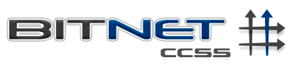 bitnet_logo